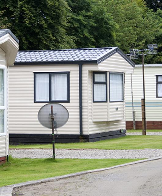 Mobil-home 2