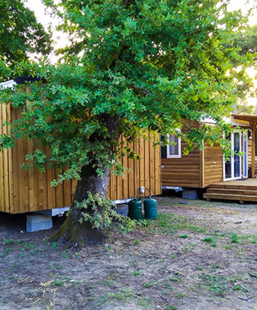 Mobil-home 3